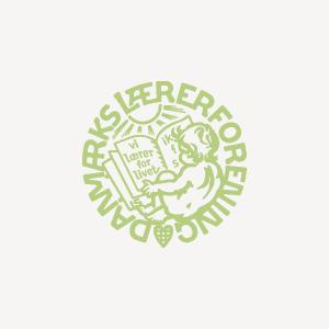 Danmarks Lærerforening