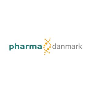 Pharmadanmark