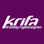 krifa-logo