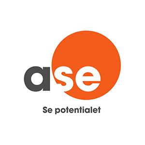 ASE Fagforening og A-kasse