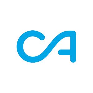 CA A-kasse