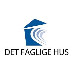 Faglige Hus