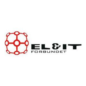 EL & IT