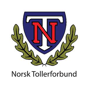 Norsk Tollerforbund
