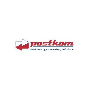 Post- og Kommunikasjonsforbund