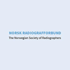 Norsk Radiografforbund