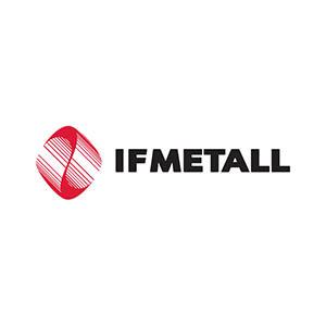 IF Metall