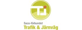 Trafik & Järnväg