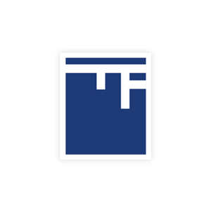 Finans- och Försäkringsbranschens Arbetslöshetskassa