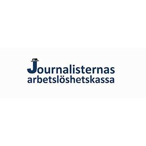 Journalisternas Arbetslöshetskassa