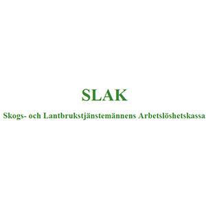 SLAK A-kassa