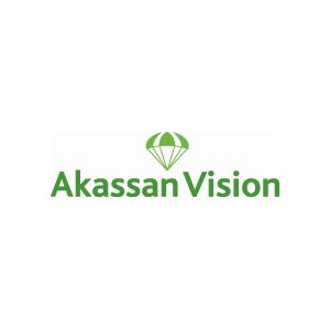 Vision Arbetslöshetskassa