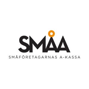 Småföretagarnas A-kassa