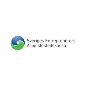 Sveriges Entreprenörers Arbetslöshetskassa