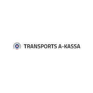 Transports A-kassa