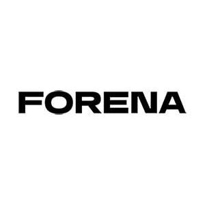 Forena